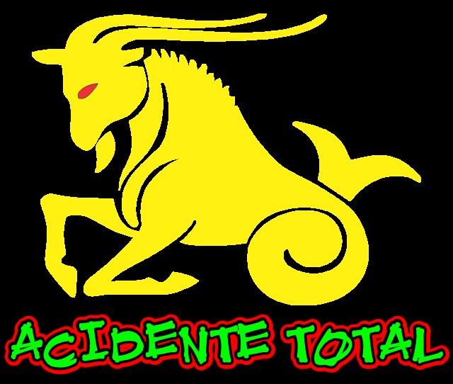 Acidente Total
