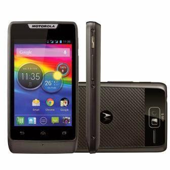 Se você ainda não tem um smartphone, compre um ótimo smartphone de entrada por menos de 400 reais