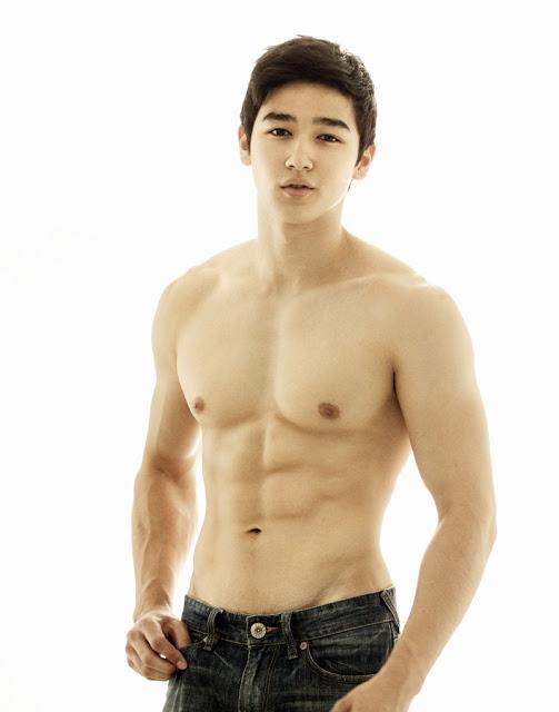Big tit korean av idols