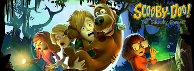 Scooby-Doo And The Spooky Free Full Version Download: