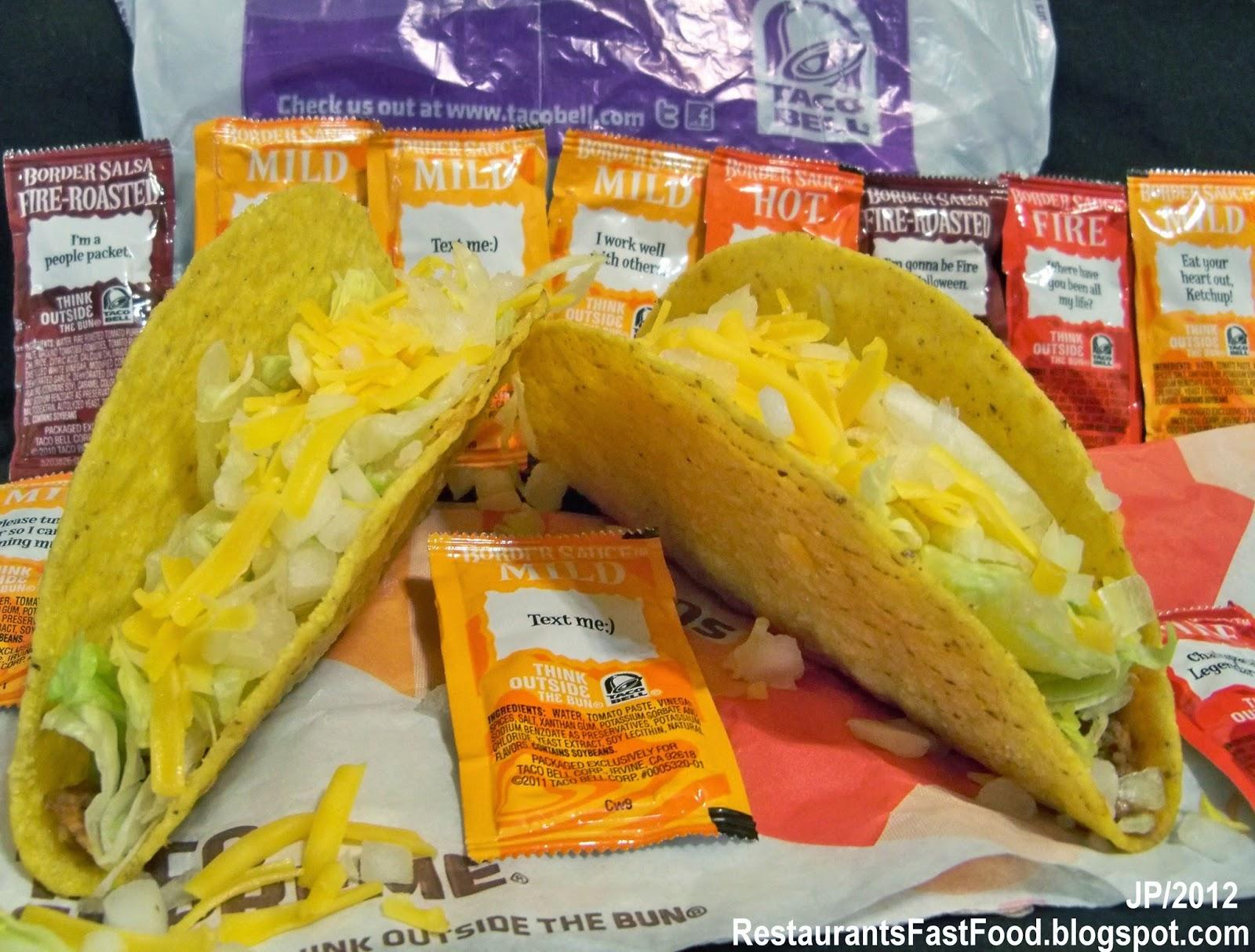 Beach House Tacos Address