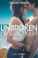 http://loisirsdesimi.blogspot.fr/2014/02/beachwood-bay-tome-1-unbroken-melody.html