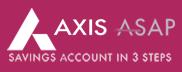 Axis ASAP