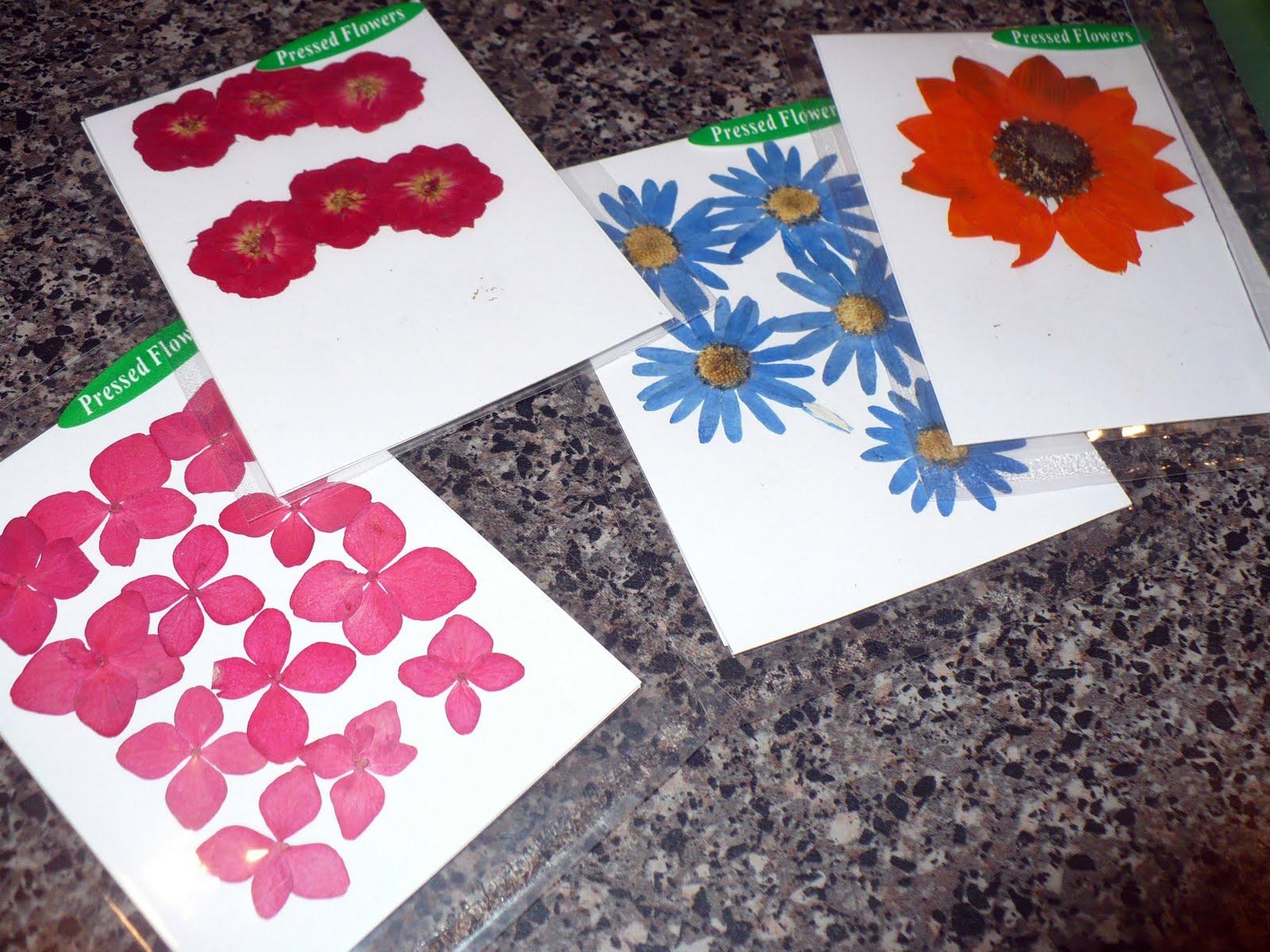 The Polka-Dot Umbrella: Mother\'s Week: Homemade Soap