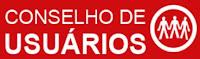 Conselho de Usuários da SKY www.conselhodeusuariosdasky.com.br