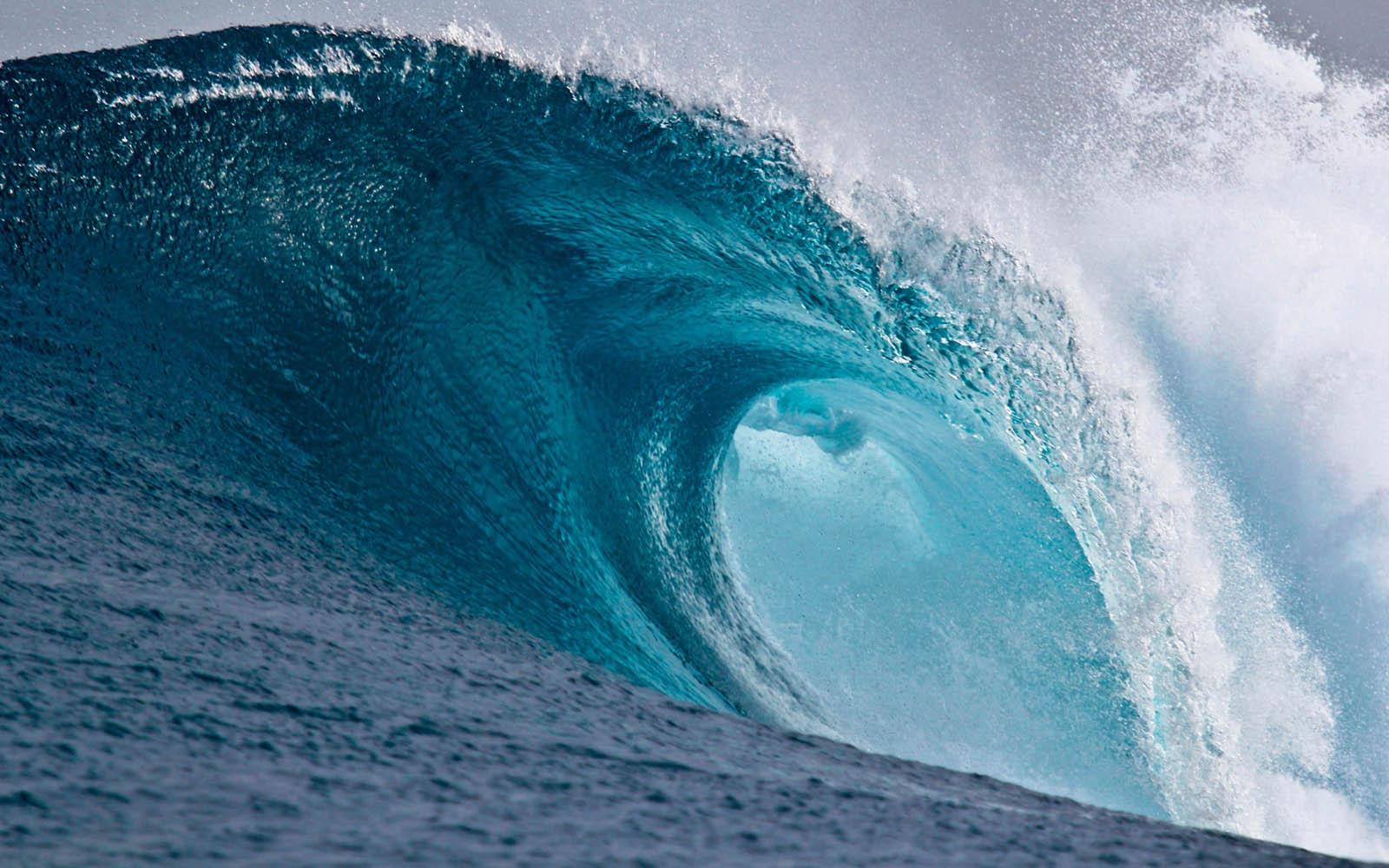 El mar azul.....la mar...sus olas Big+Wave+Wallpapers+05
