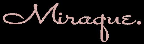 Yhteistyössä: Miraque