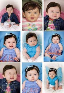 مجموعة صور اطفال و اطفال توأم اطفال يضحكون اطفال baby-laugh.jpg