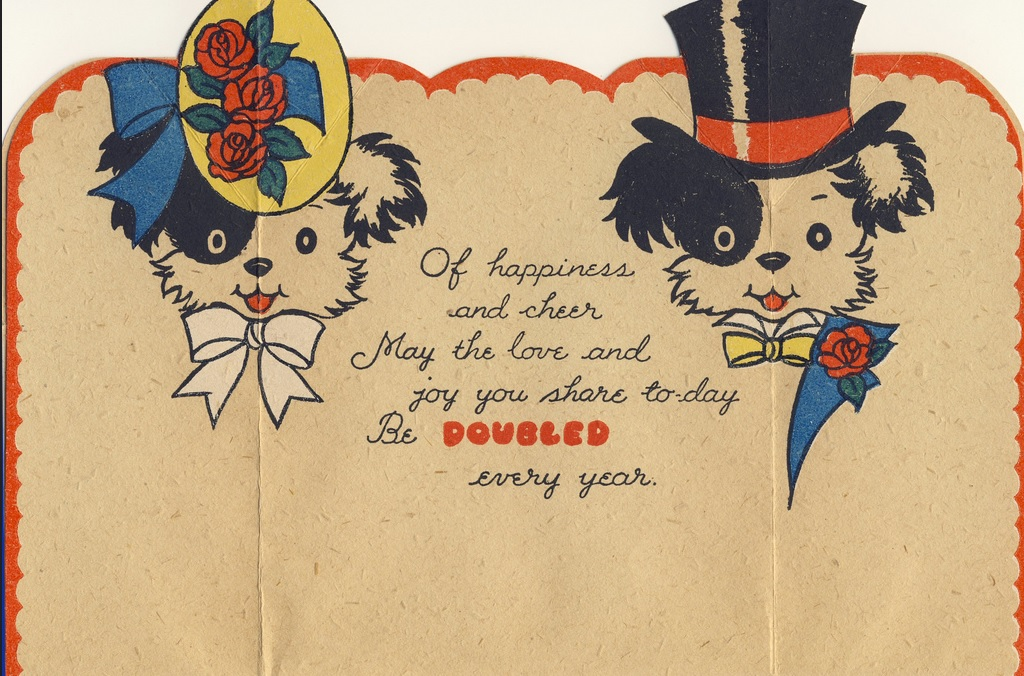 Card captor sakura th anniversary illustrations collection