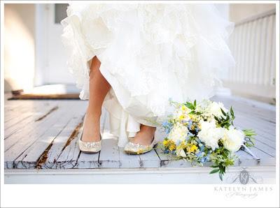 bailarinas-novia-boda-zapato-plano