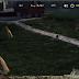 Sexta é dia de jogar: Dead Zone