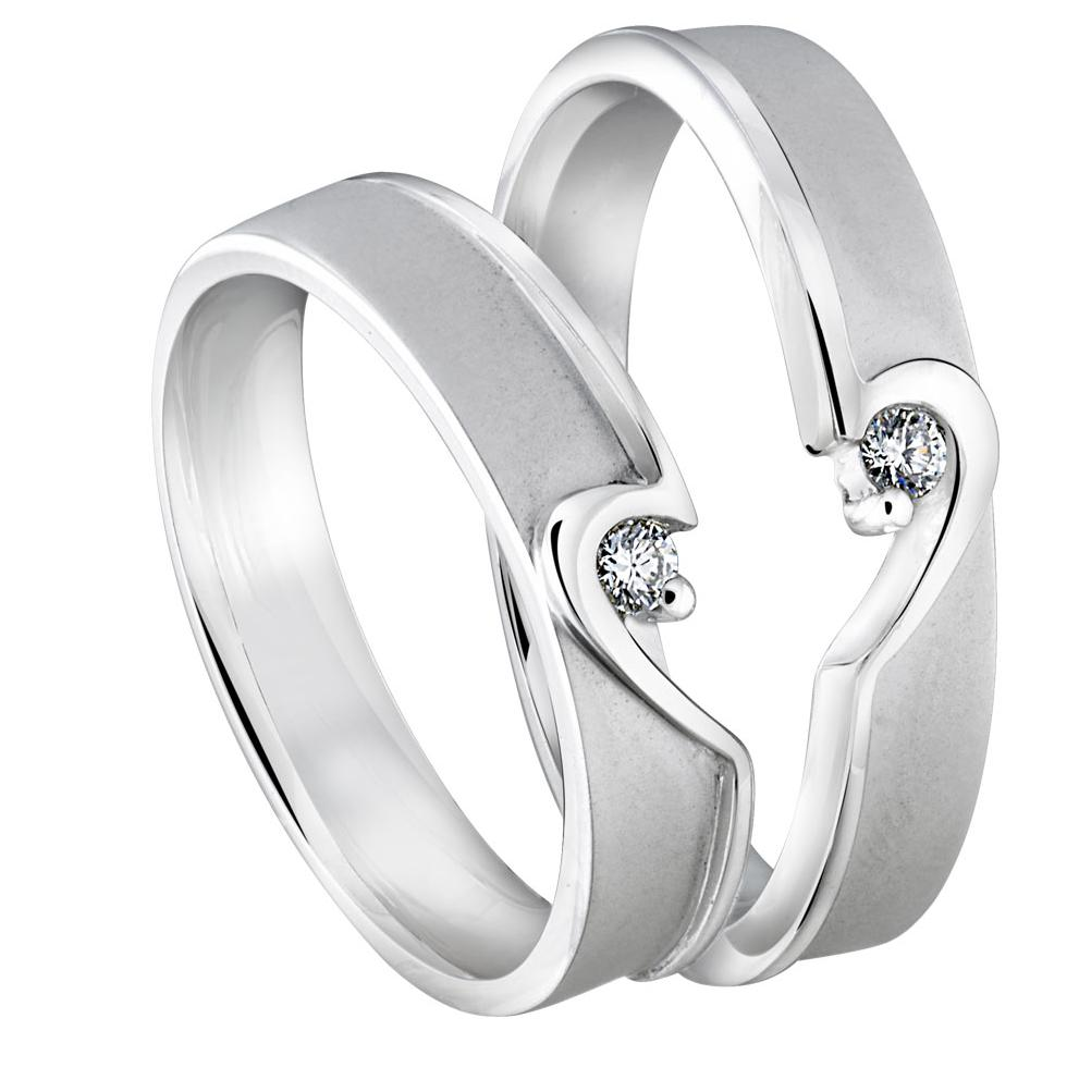 Diamond Wedding Rings Women Hd Ring Having Said So Much Presenting To Once Again My -  Wedding Rings Collection Diamond Engagement Plain Flat Court Platinum Ring From The Company