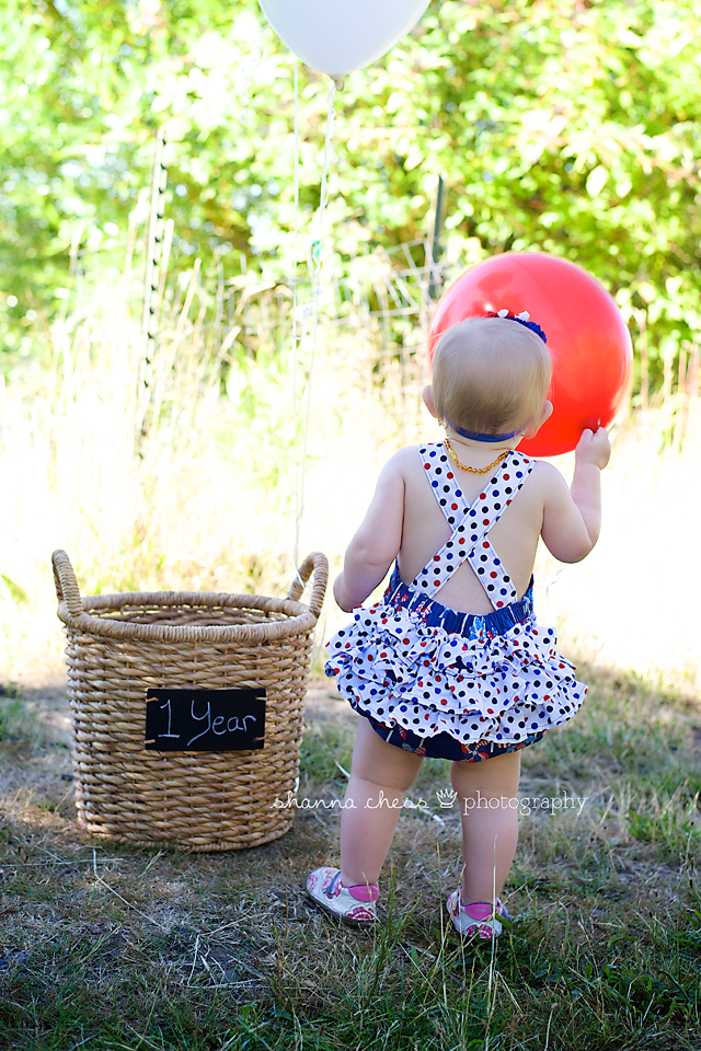 eugene springfield oregon baby photography romper