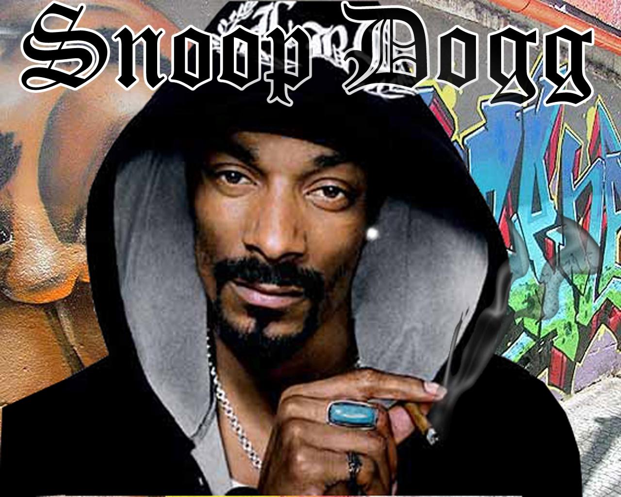 download snoop dogg - photo #44