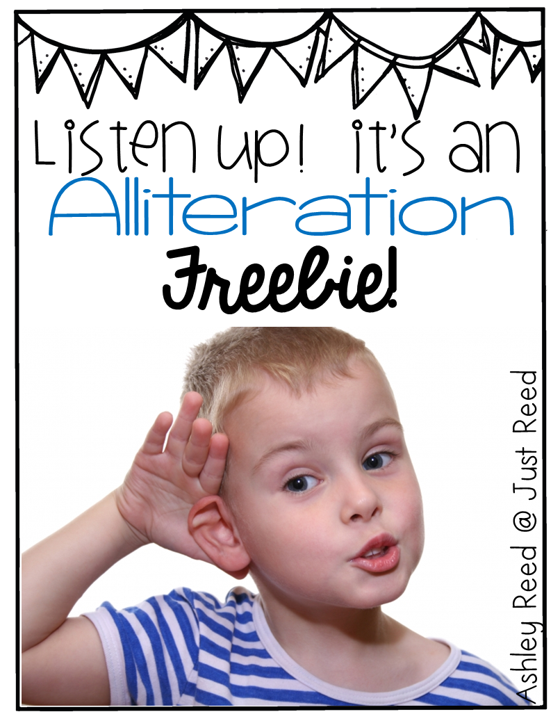 https://www.teacherspayteachers.com/FreeDownload/Phonemic-Awareness-Fun-Alliteration-FREEBIE-1831865