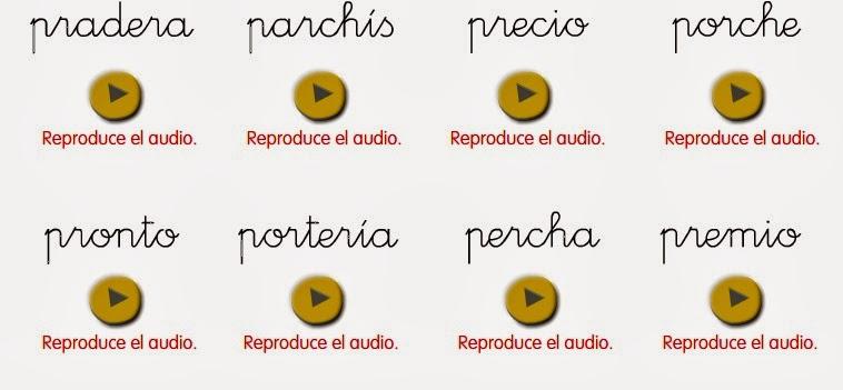 http://ceiploreto.es/sugerencias/cp.juan.de.la.cosa/Actividades%20Lengua%20PDI/01/09/02/010902.swf