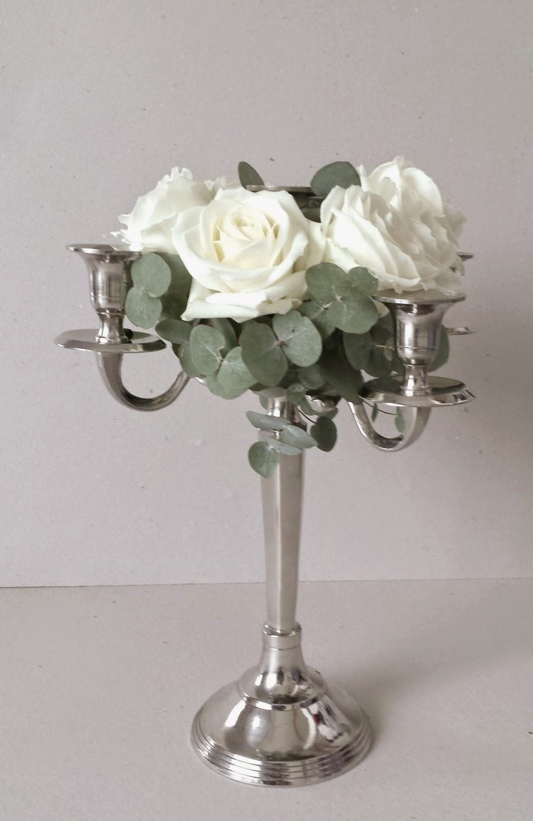 la petite boutique de fleurs fleuriste mariage lyon fleuriste mariage rh ne mariage d 39 hiver b. Black Bedroom Furniture Sets. Home Design Ideas