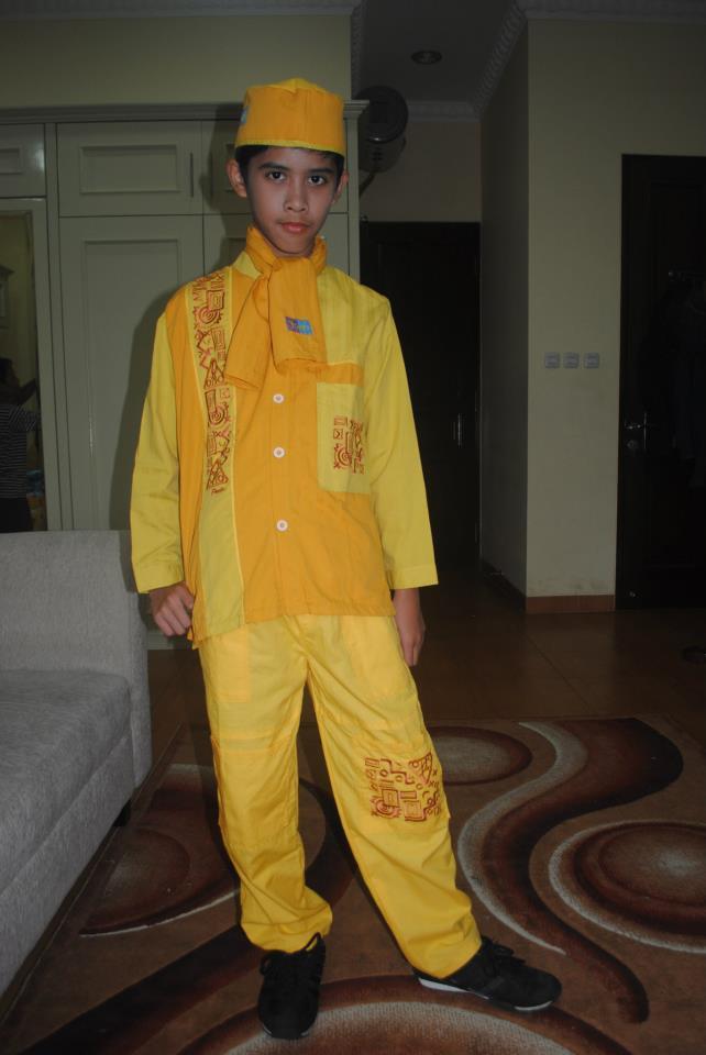 baju-gamis-murah-berkualitas-modern-poeti-collection-anak-cantik-muslim-