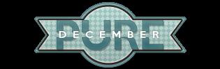 Pure December