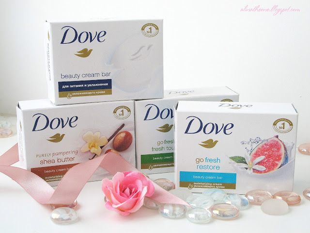 dove-крем-мыло-отзывы