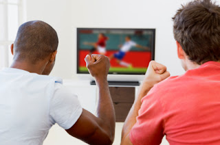 Siaran Langsung Sepakbola 27, 28, 29 September 2013