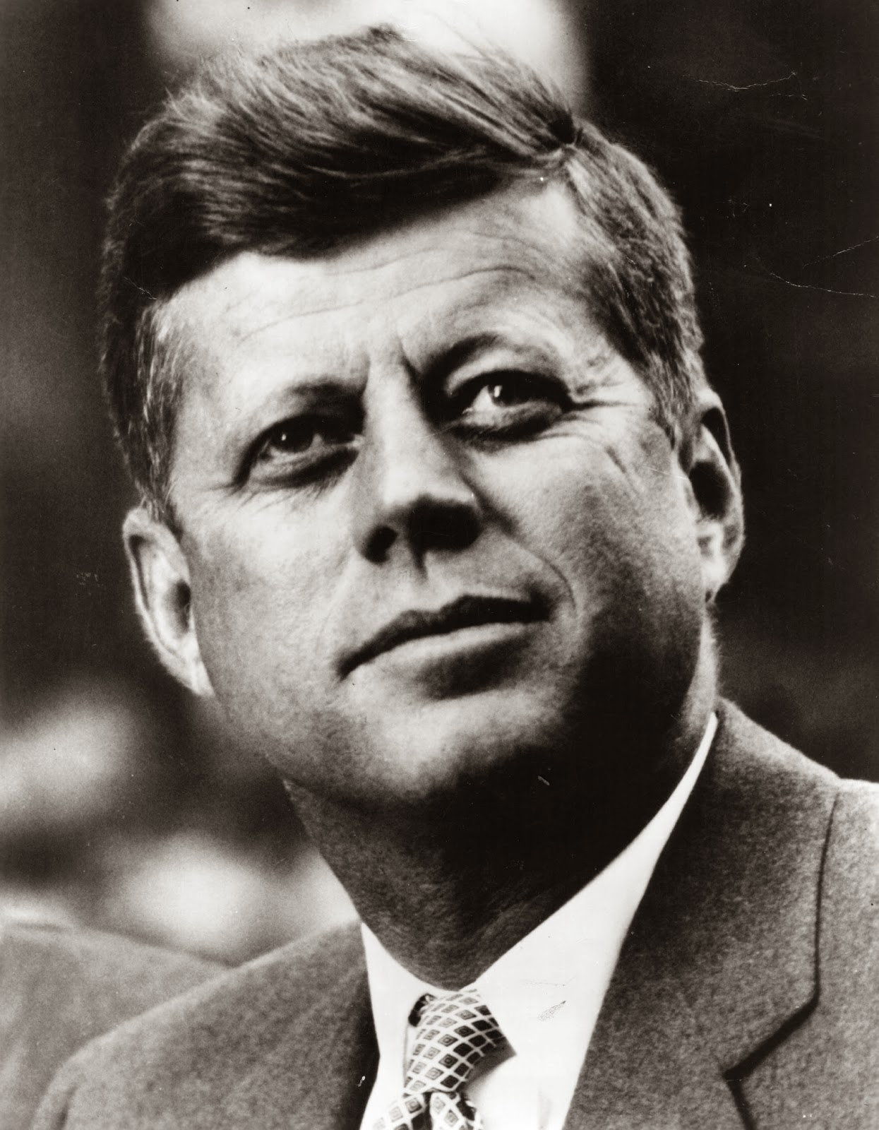 an introduction to the assassination of president john f kennedy President john f kennedy research paper this year marks the 50th anniversary of assassination of president kennedy this was a huge milestone in the past half.