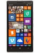 Harga Nokia Lumia 930 Daftar Harga HP Nokia Terbaru 2015