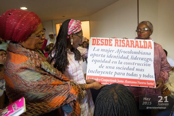 Colombia-alista- vivir-Decenio-Afrodescendiente