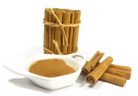 http://about-toweightloss.blogspot.com/2014/08/cinnamon-and-weight-loss-program.html
