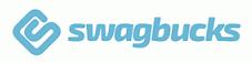 Swagbucks Affiliate