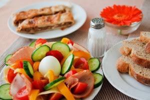 Kesalahan Cara Diet Yang Perlu Anda Ketahui