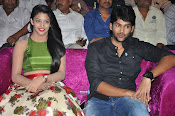 Hora Hori Audio release function-thumbnail-5