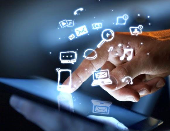 Consejos a la hora de modernizar tu negocio