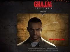Ghajini The Game Free Download PC Game ,Ghajini The Game Free Download PC Game ,Ghajini The Game Free Download PC Game ,Ghajini The Game Free Download PC Game