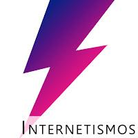 Internetismos