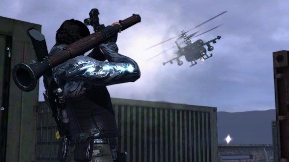 dark-sector-pc-screenshot-www.ovagames.com-4