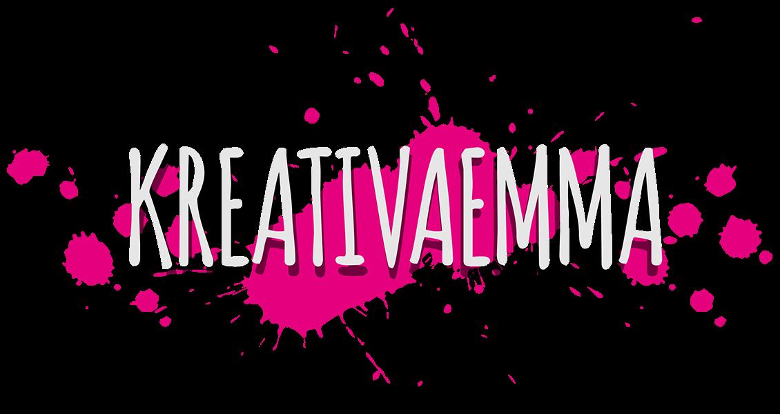 KreativaEmma