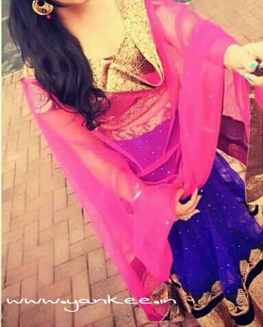 Girls Wedding Dresses Couples Dp Punjabi Suit Punjabi Suit