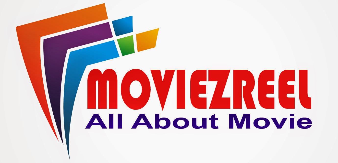 MOVIEZREEL