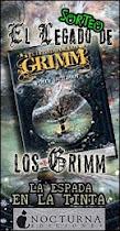 Sorteo Grimm