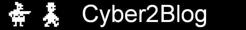 Cyber2Blog