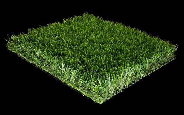 מודיעין פרקט & שטיח ישיר 1700-50-39-40: דשא סינטטי,דשא מלאכותי,שטיחי דשא MN-13