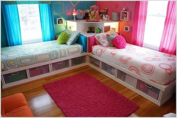 Bedroom Decorations, Bedroom Decorating Ideas, Bedroom Decoration Pictures,  Bedroom Decoration Games, Bedroom
