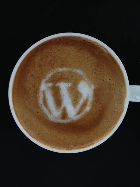 seni-kopi-latte-wordpress