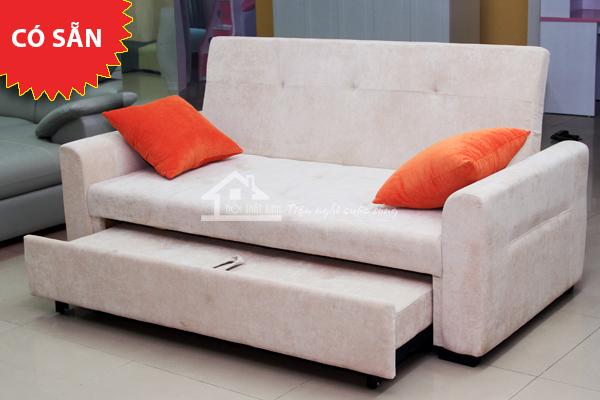 Ban ghe sofa giuong dep tai Ha Noi