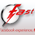 [Ulasan Aplikasi] Layari Facebook Lebih Pantas dan Kemas dengan Fast Pro for Facebook