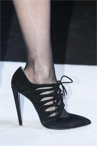 GiorgioArmani-ElblogdePatricia-Shoes-zapatos-scarpe-calzado-chaussures-cordones
