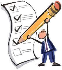 http://recursostic.educacion.es/multidisciplinar/itfor/web/sites/default/files/recursos/elimpresodesolicitud/html/actividad_1_qu_sabemos_de_impresos_y_formularios.html