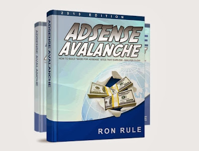 Adsense Avalanche| Adsense Avalanche review