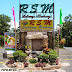 RSM Lutong Bahay - Seafood Garden Restaurant overlooking Taal Lake